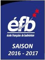 Efb 2etoiles saison