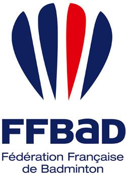 Site de la Fédération Française de Badminton